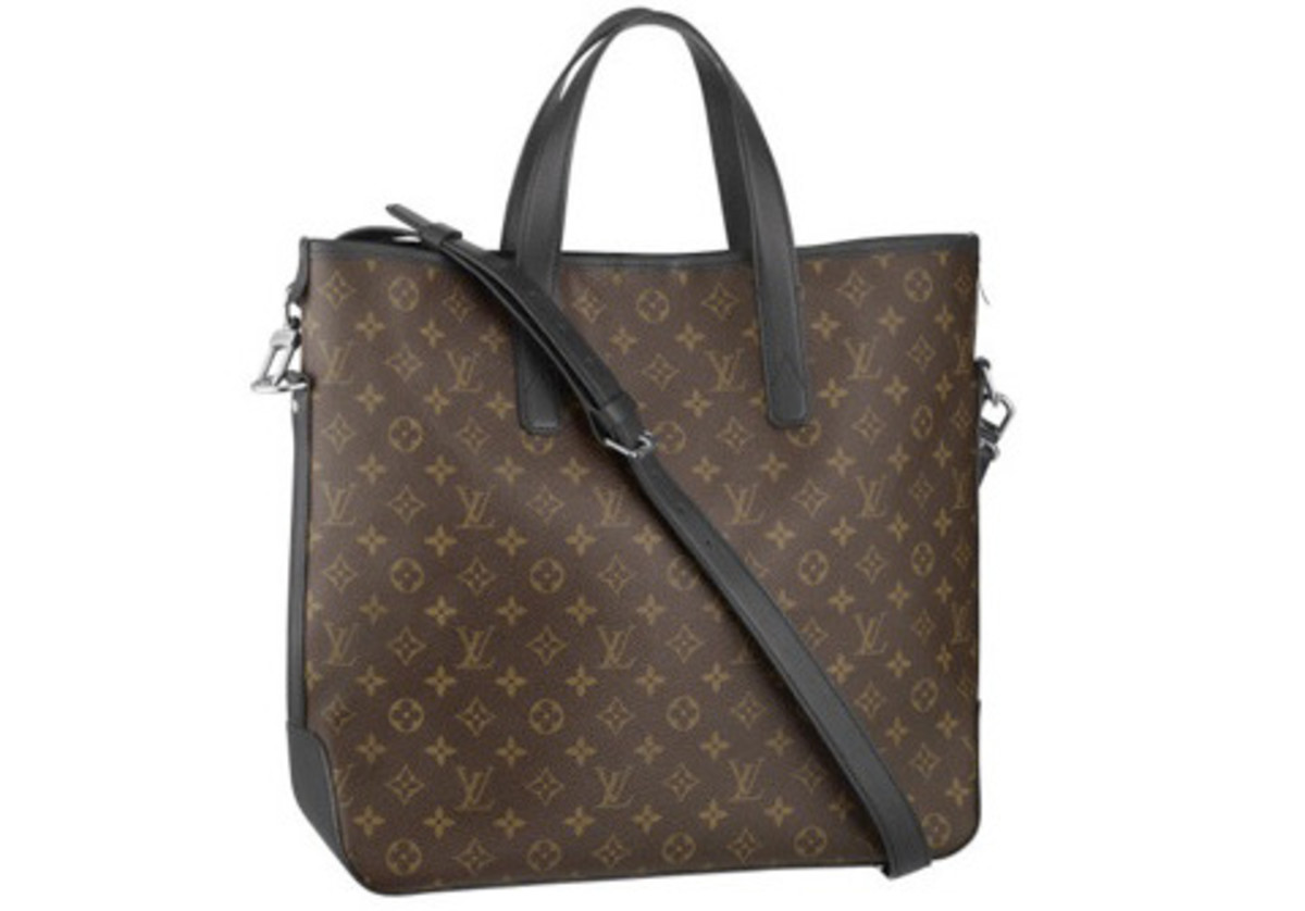 louis-vuitton-fall-winter-2009-bags-collection-6