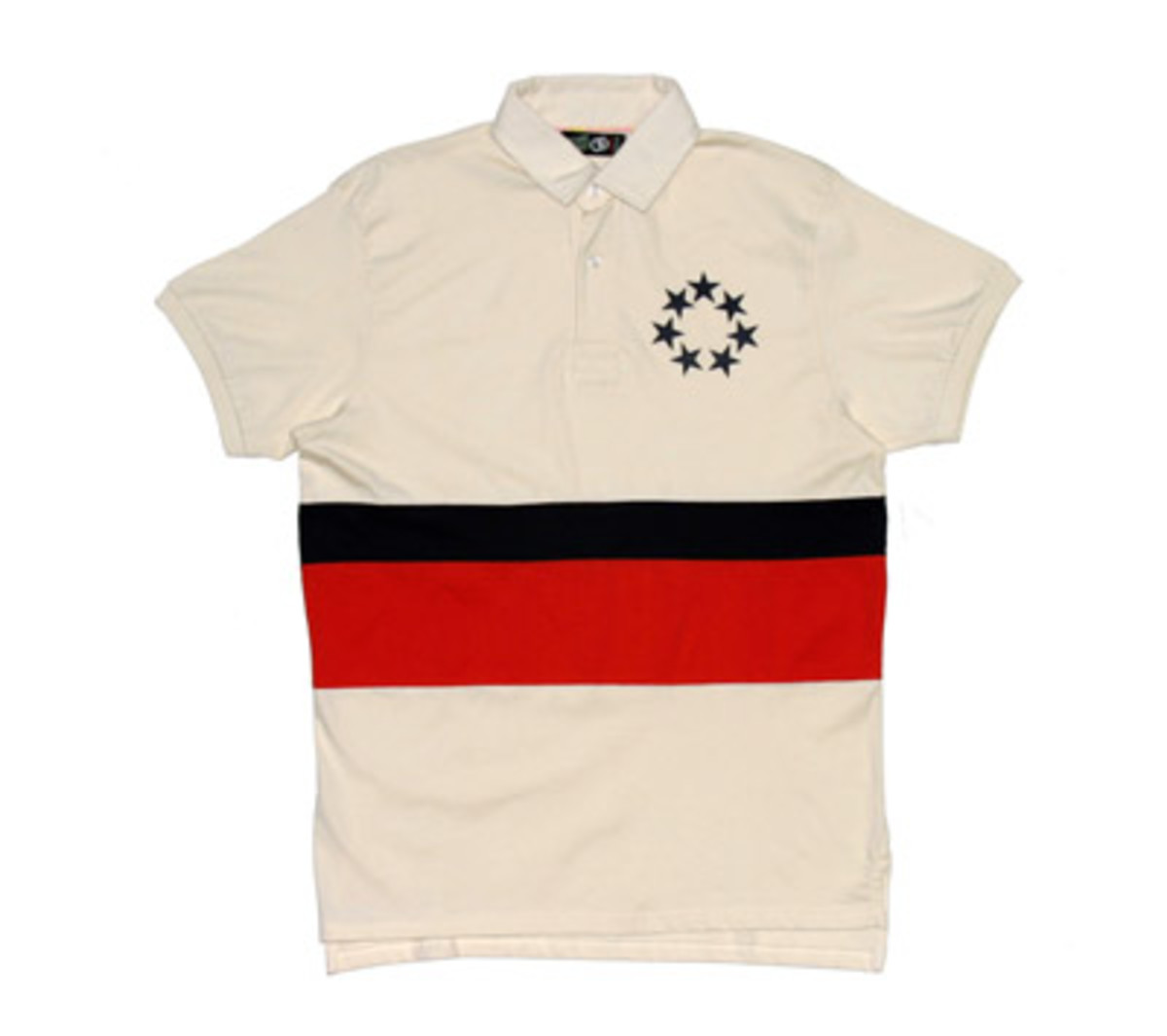 orchard_street_polo_6