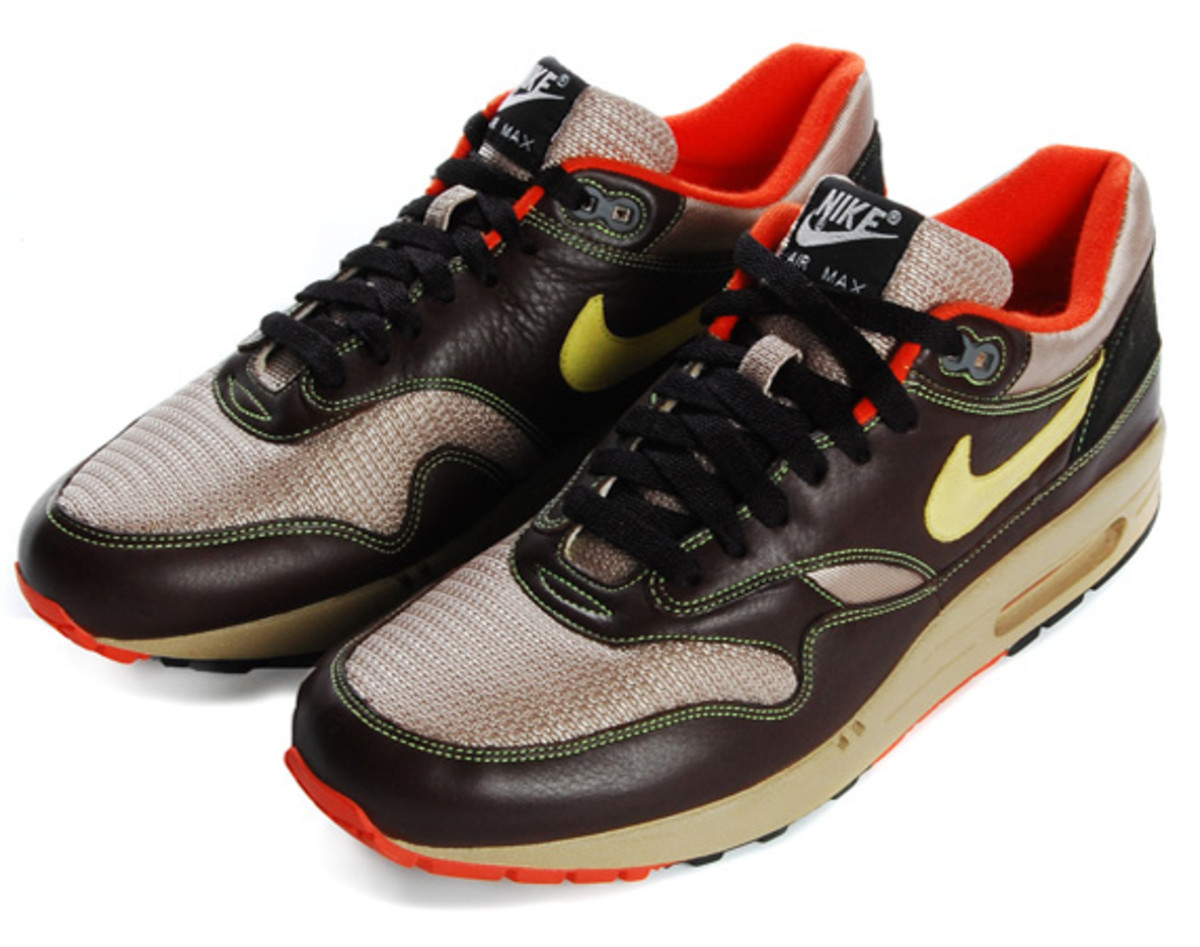 nikeid-sample-air-max-1-03