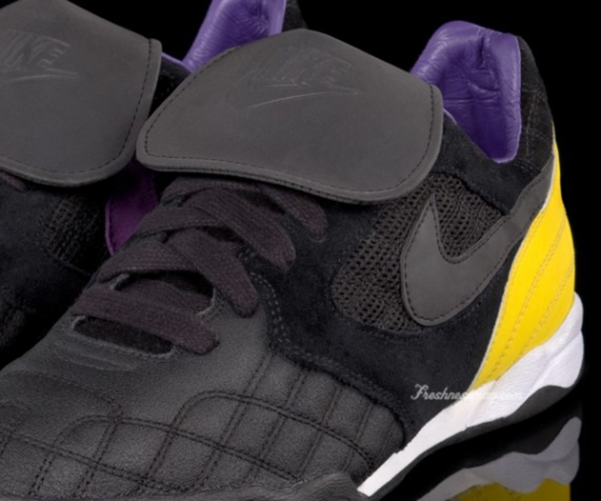 nike-livestrong-city-tiempo-los-angeles-01b