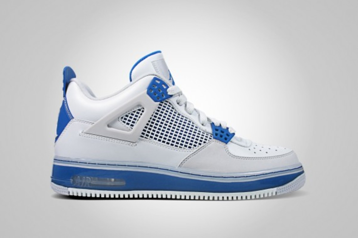 air-jordan-ajf4-fall-2009-2