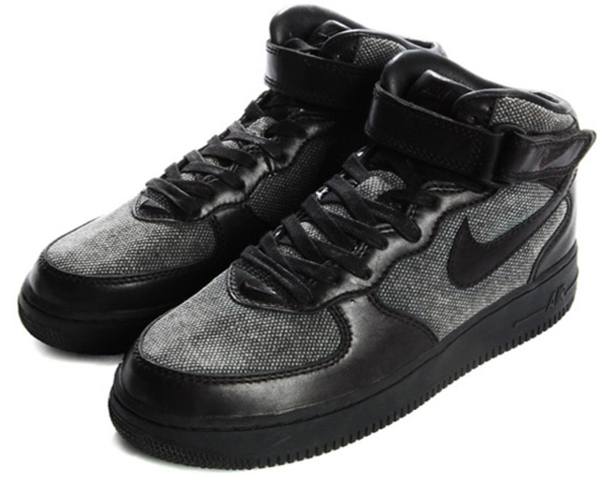 nikeid-sample-air-force-1-high-01