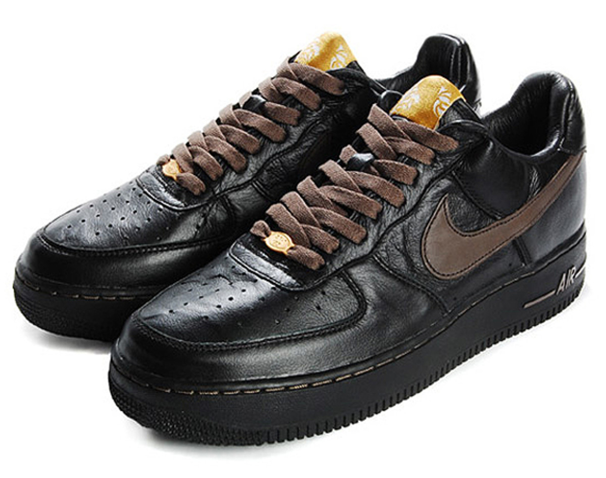 nikeid-sample-air-force-1-blk-brn