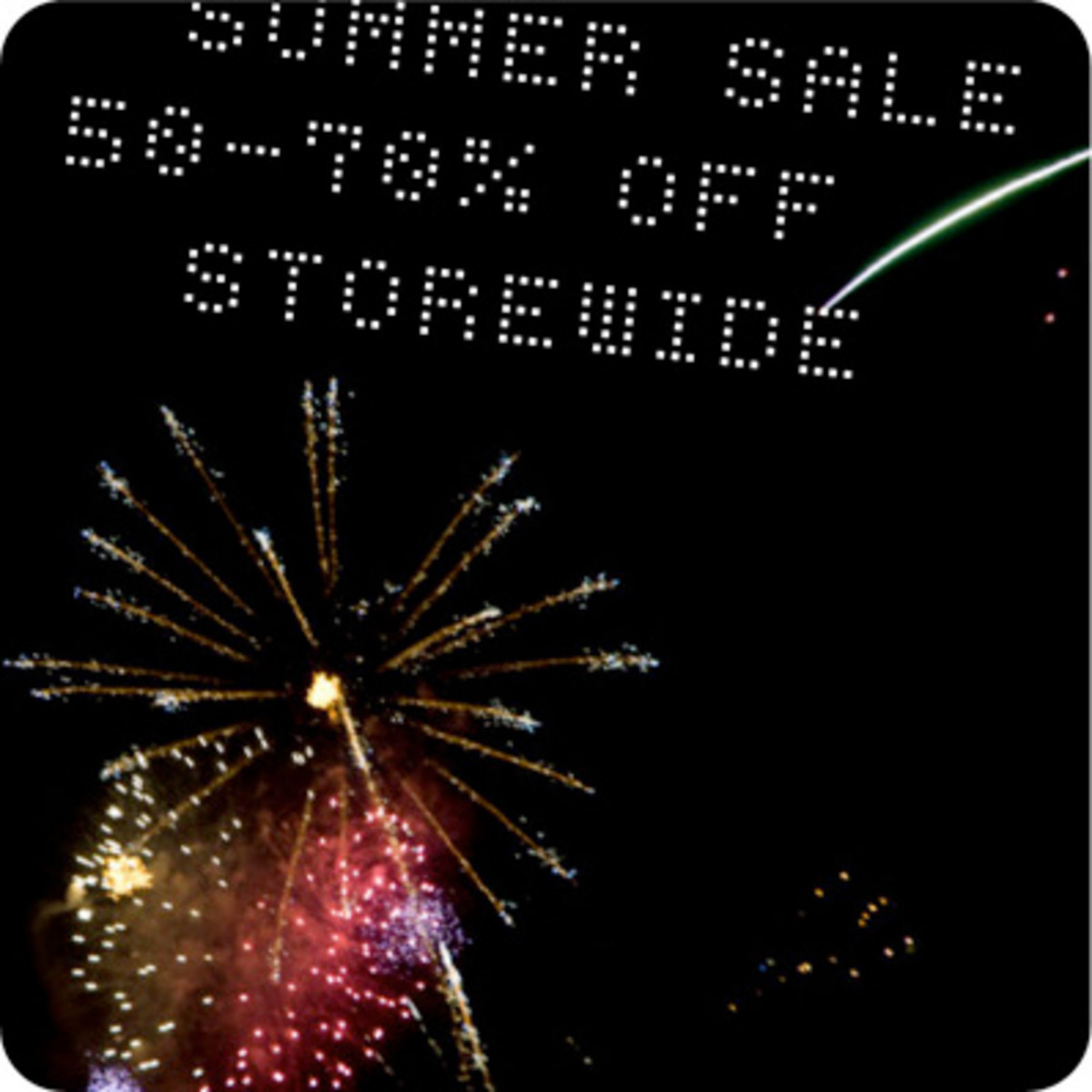 opening-ceremony-summer-sale-event-01