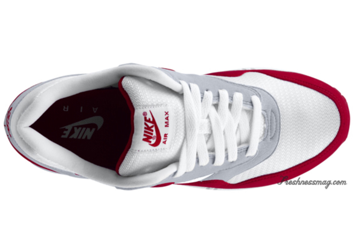 nike-air-max-1-sport-red-378830-161-02