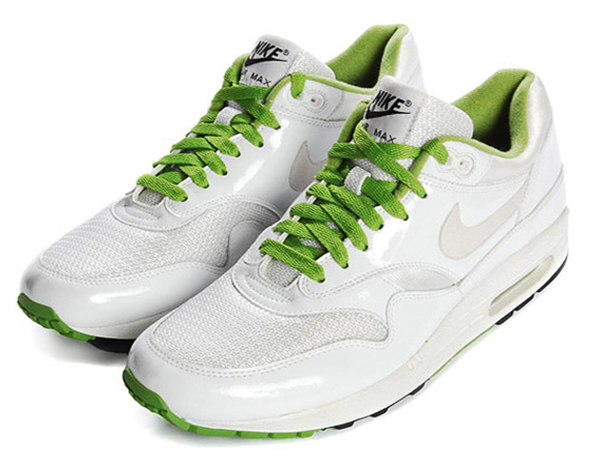 nikeid-sample-air-max-1-wht-grn
