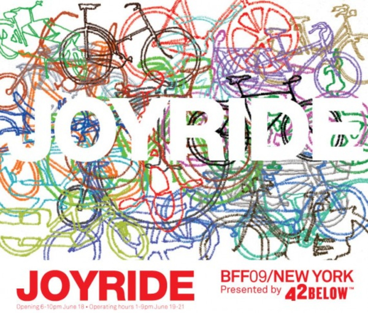 joy-ride-group-exhibition