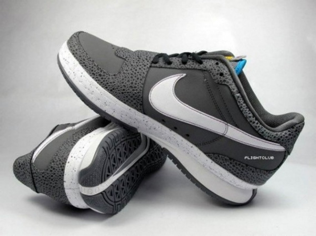nike_zoom_lebron_vi_low_safari_2