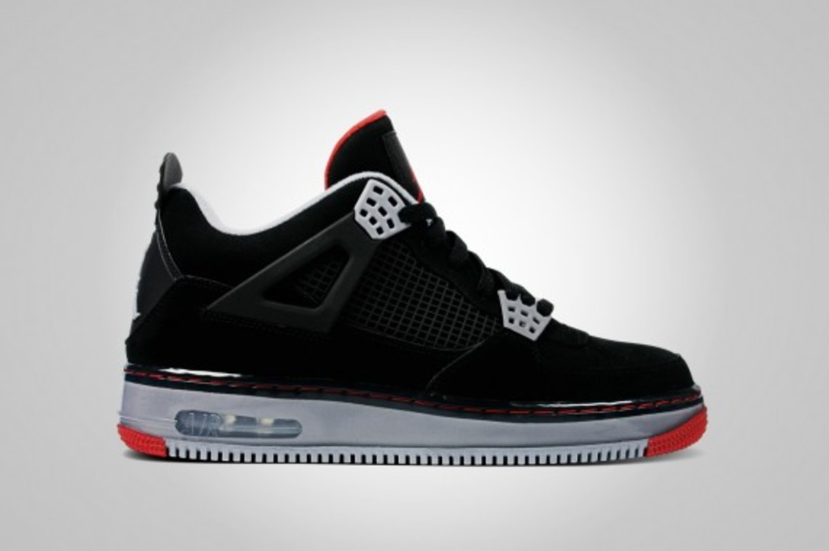 air-jordan-ajf4-fall-2009-4