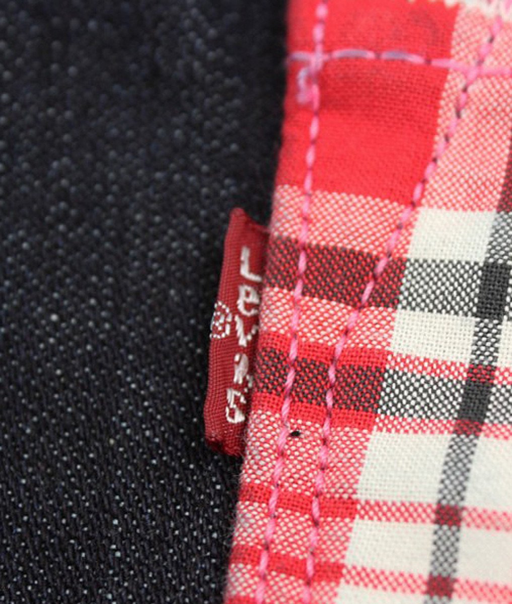 levis-atmos-eu504-red-check-denim-05