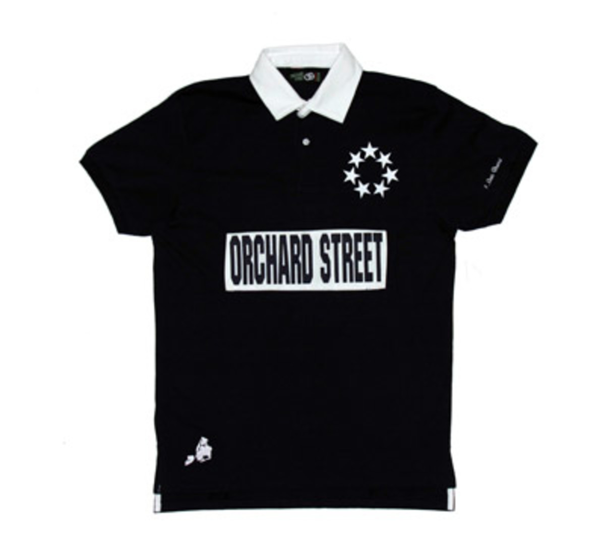 orchard_street_polo_7
