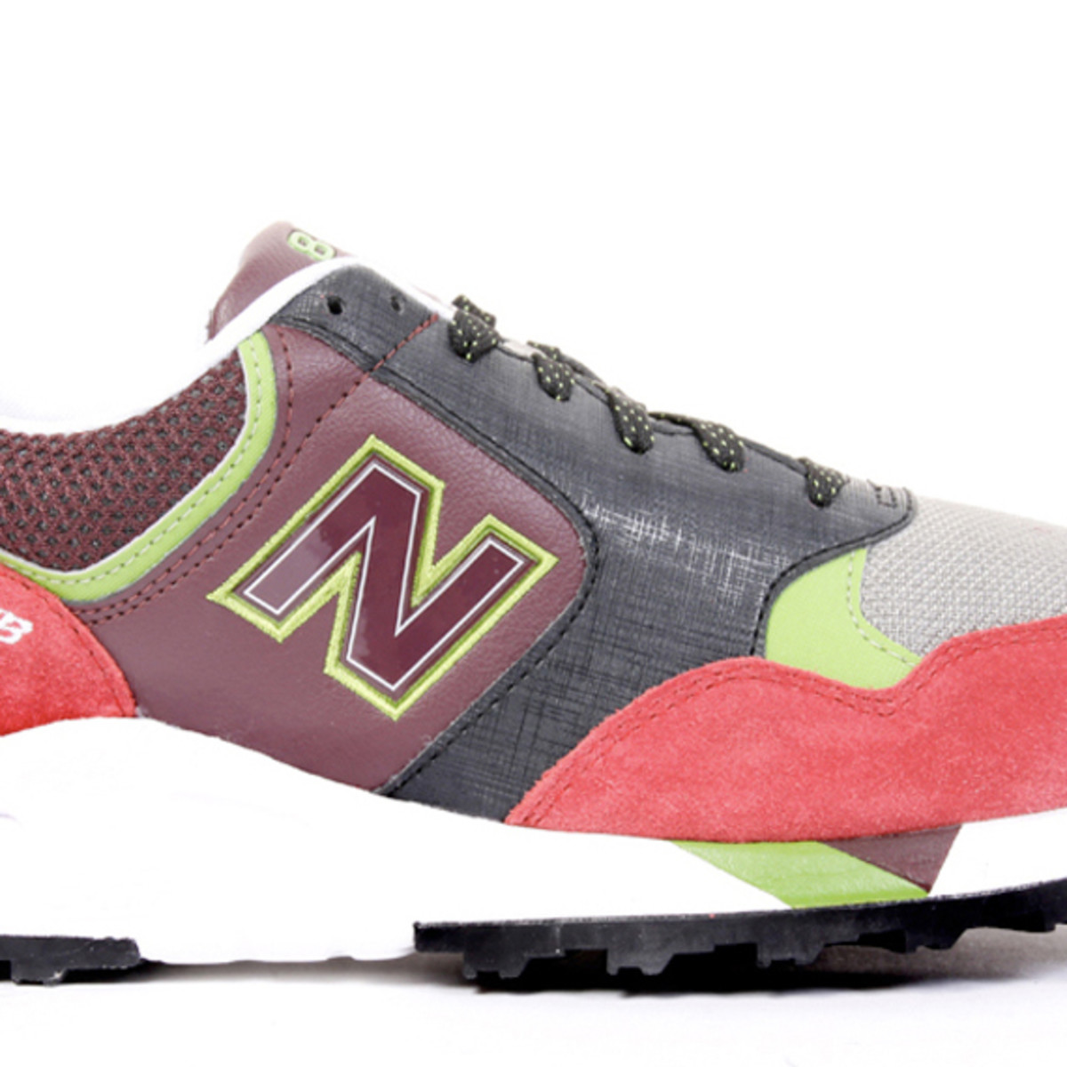 new-balance-fall-2009-850-basket-06