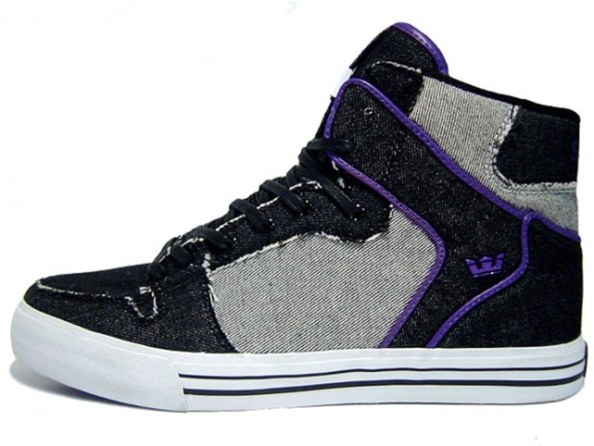 supra-limited-edition-black-denim-vaider-02