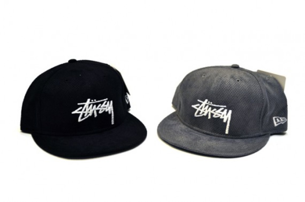stussy-fall-2009-collection-hats-5