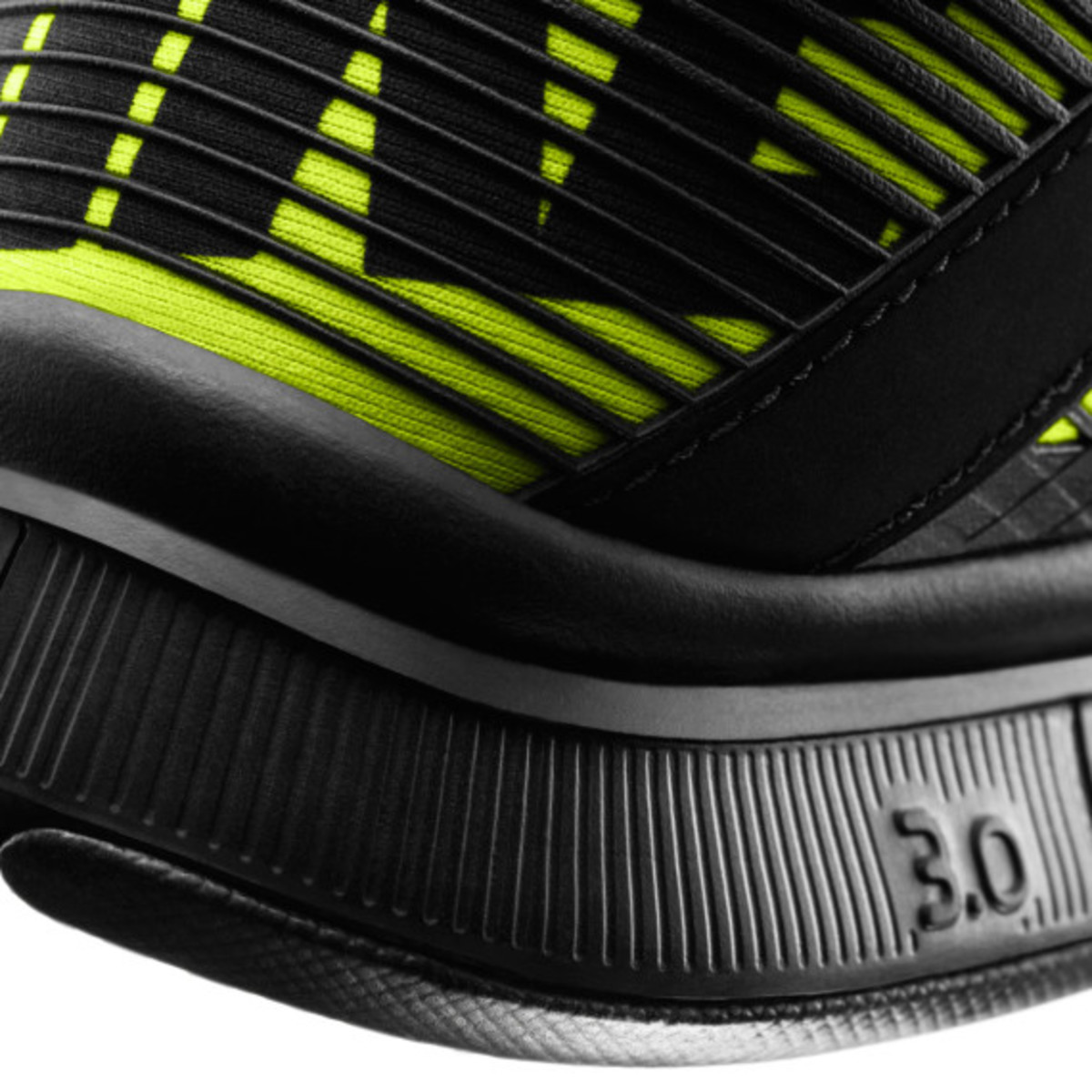 Nike Free Trainer 3.0 Mid Shield - Officially Unveiled - 7