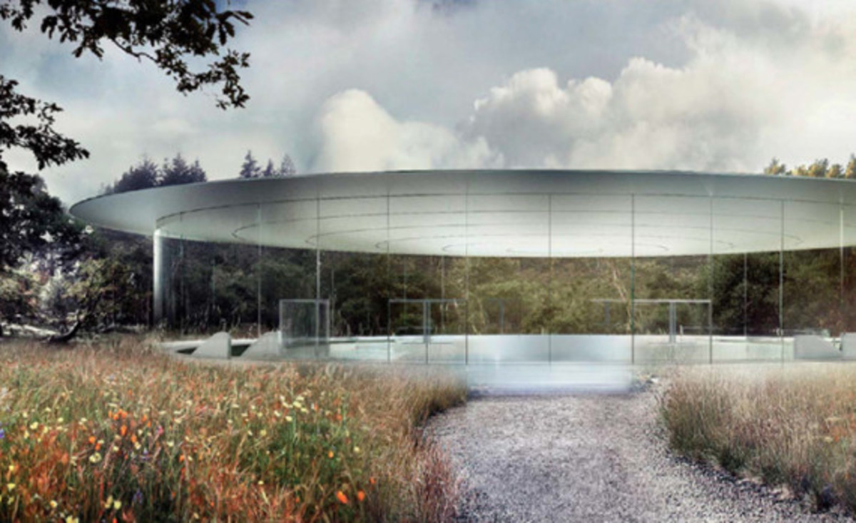 a-look-inside-apple-new-global-hq-23
