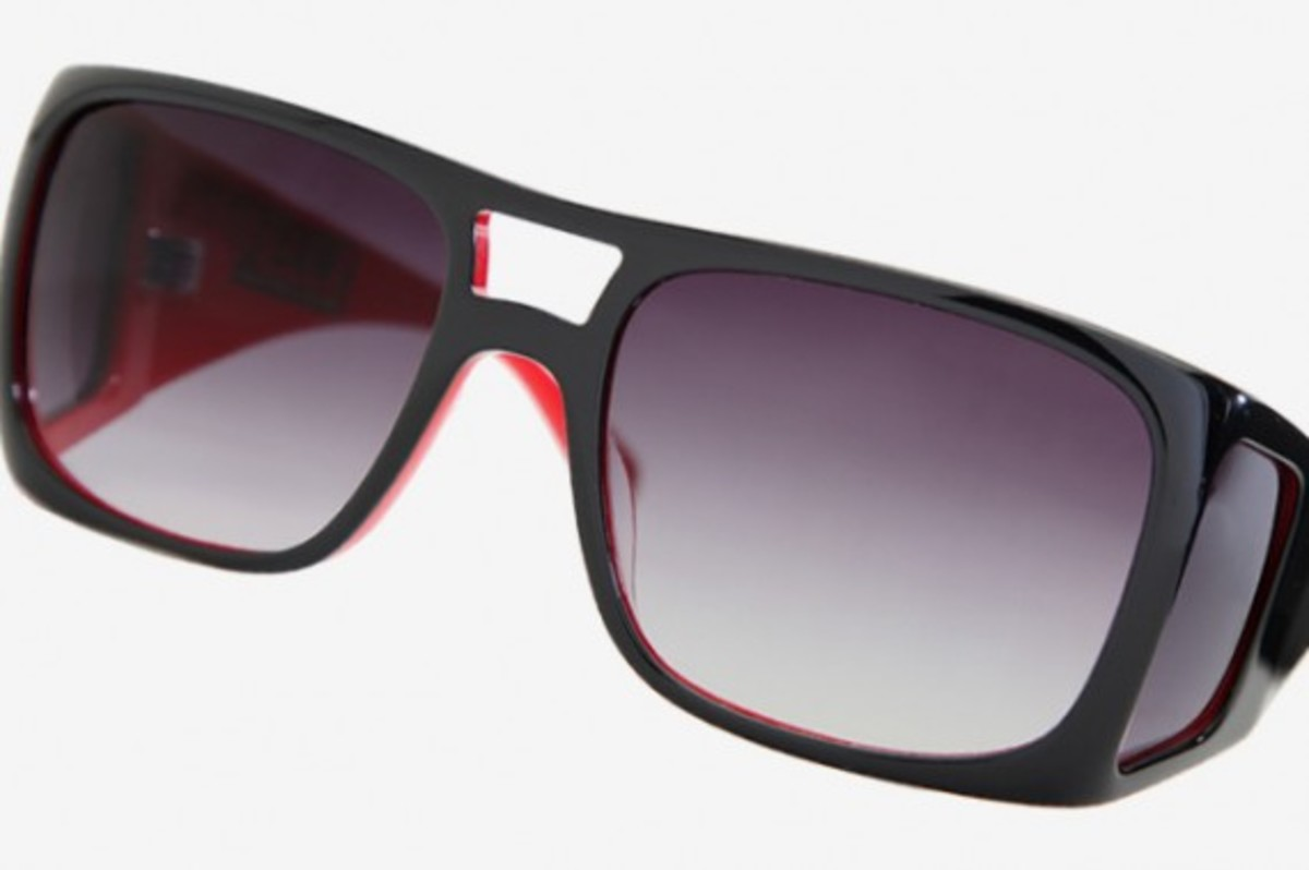 hellz_mosley_tribes_sunglasses_3