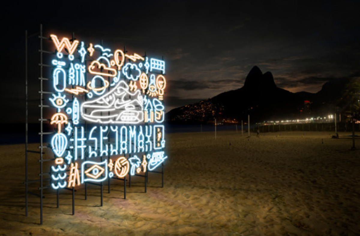 nike-launches-sejamax-campaign-in-brazil-07