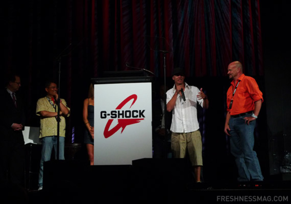 casio_g_shock_2009_10