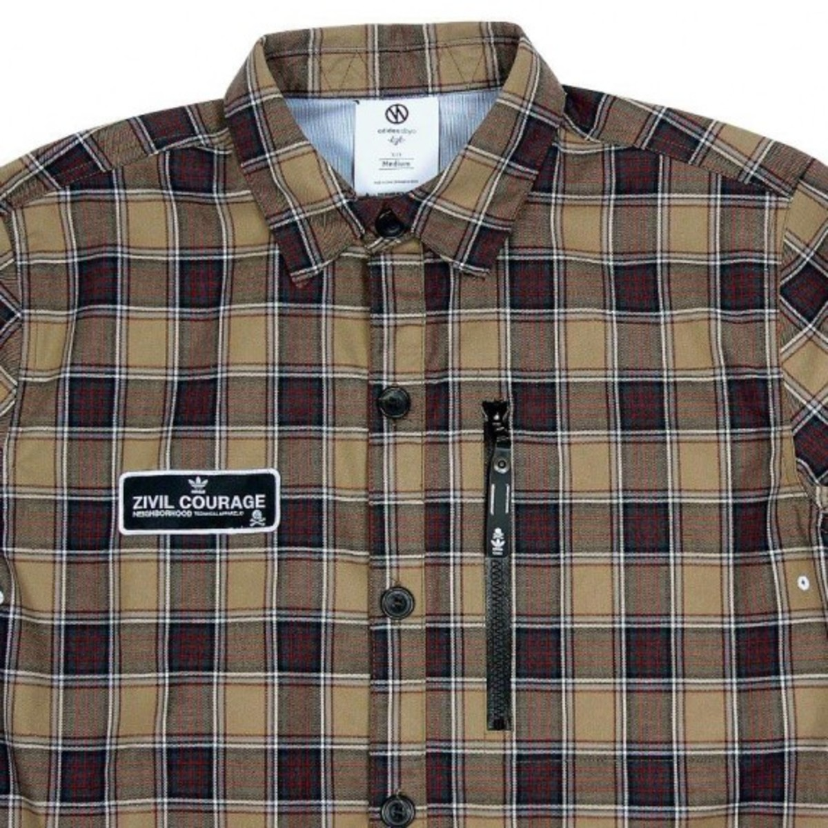 neighborhood-adidas-obyo-gore-tex-shirt-06