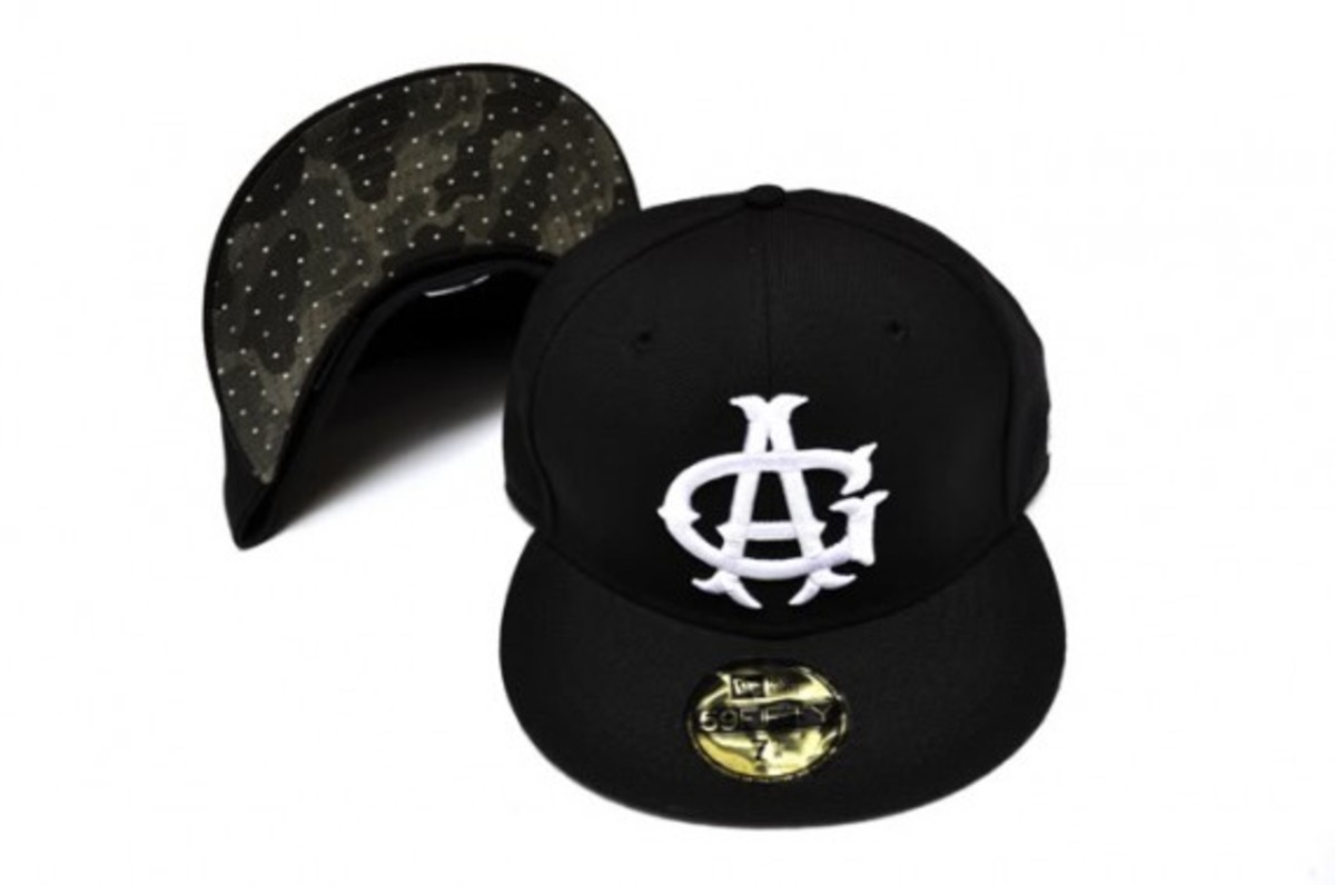 acapulco-gold-summer-2009-releases-at-standard-10