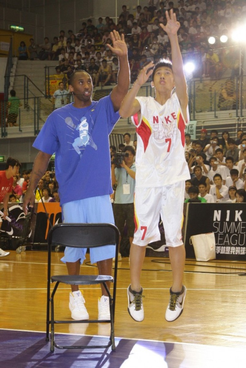 kobe-bryant-taiwan-national-university-asia-tour-2009-03