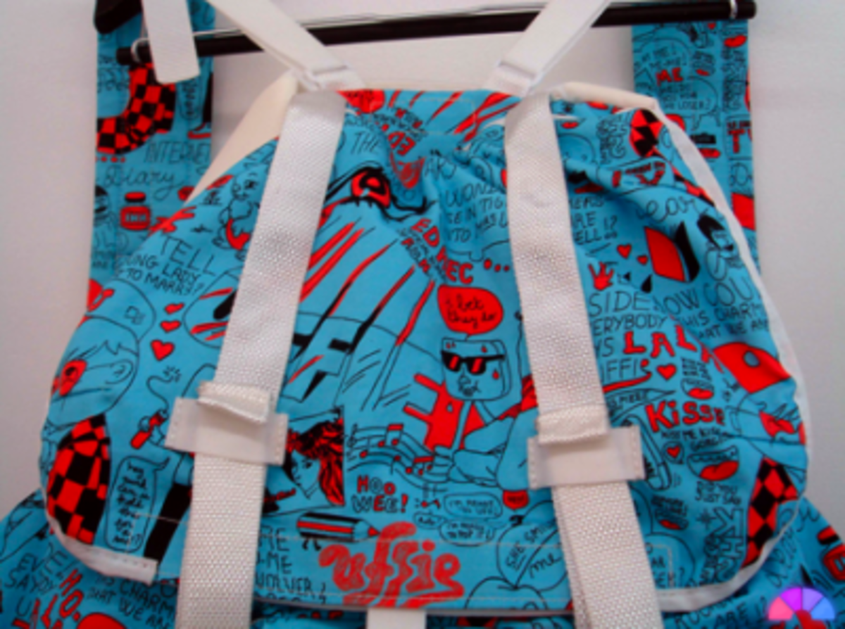edbanger_revolver_backpack_3