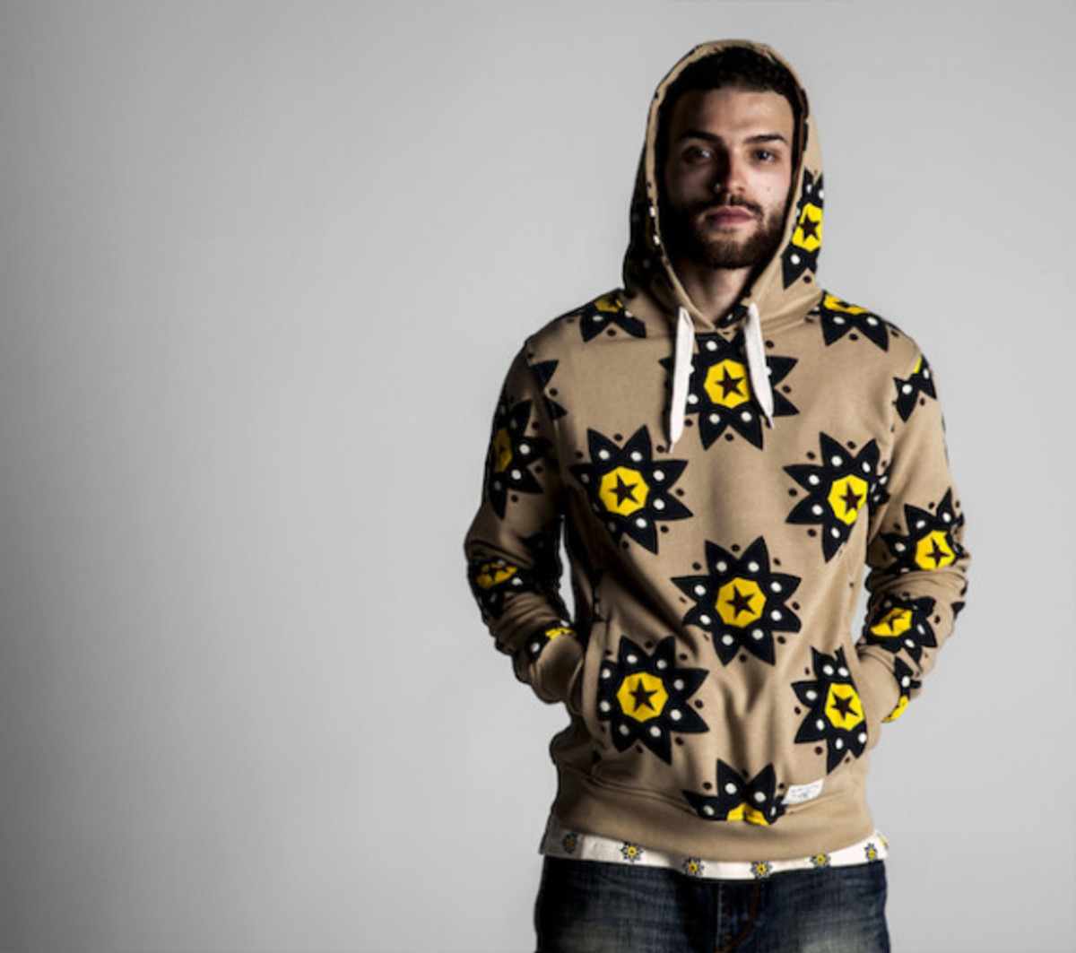 Play Cloths - Holiday 2013 Collection Lookbook - Delivery 1 - 6
