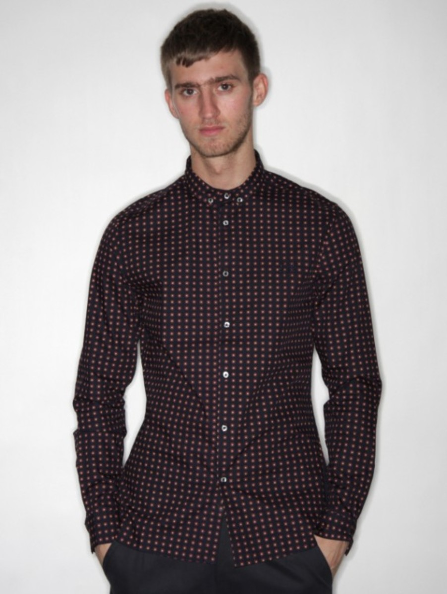 fred_perry_aw09_7