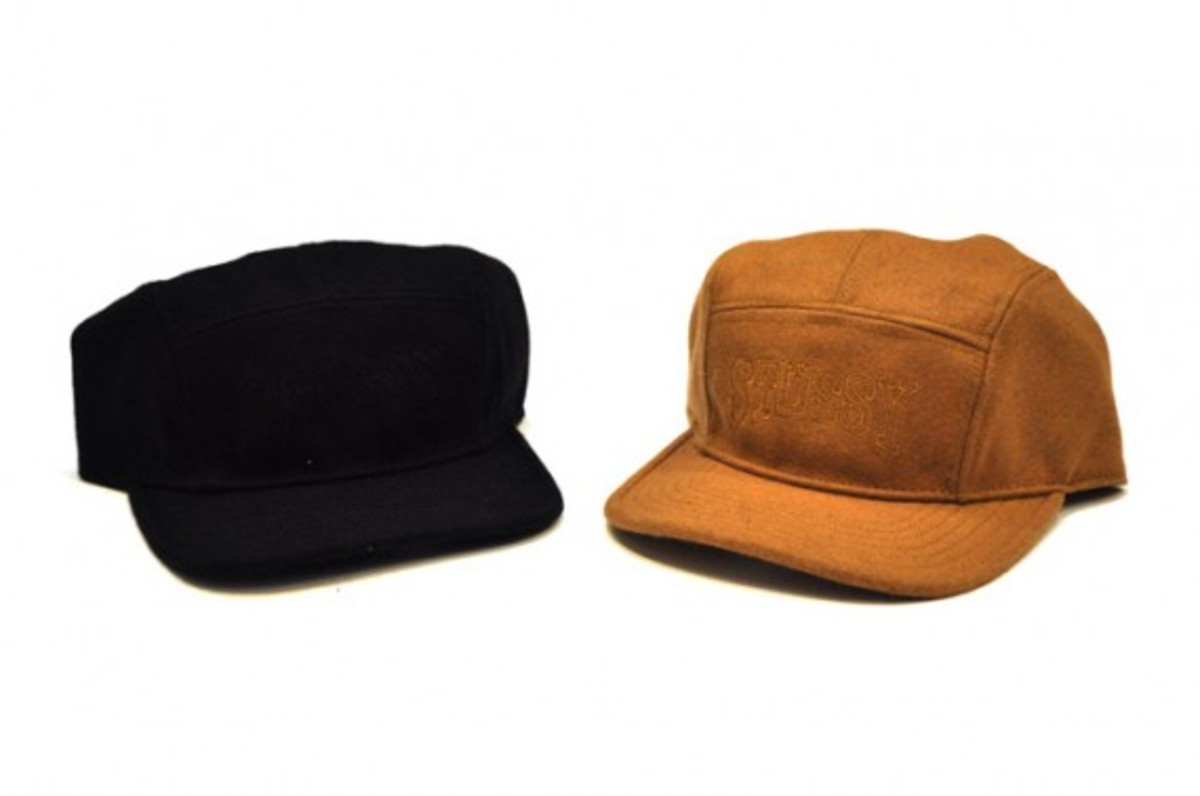 stussy-fall-2009-collection-hats-7