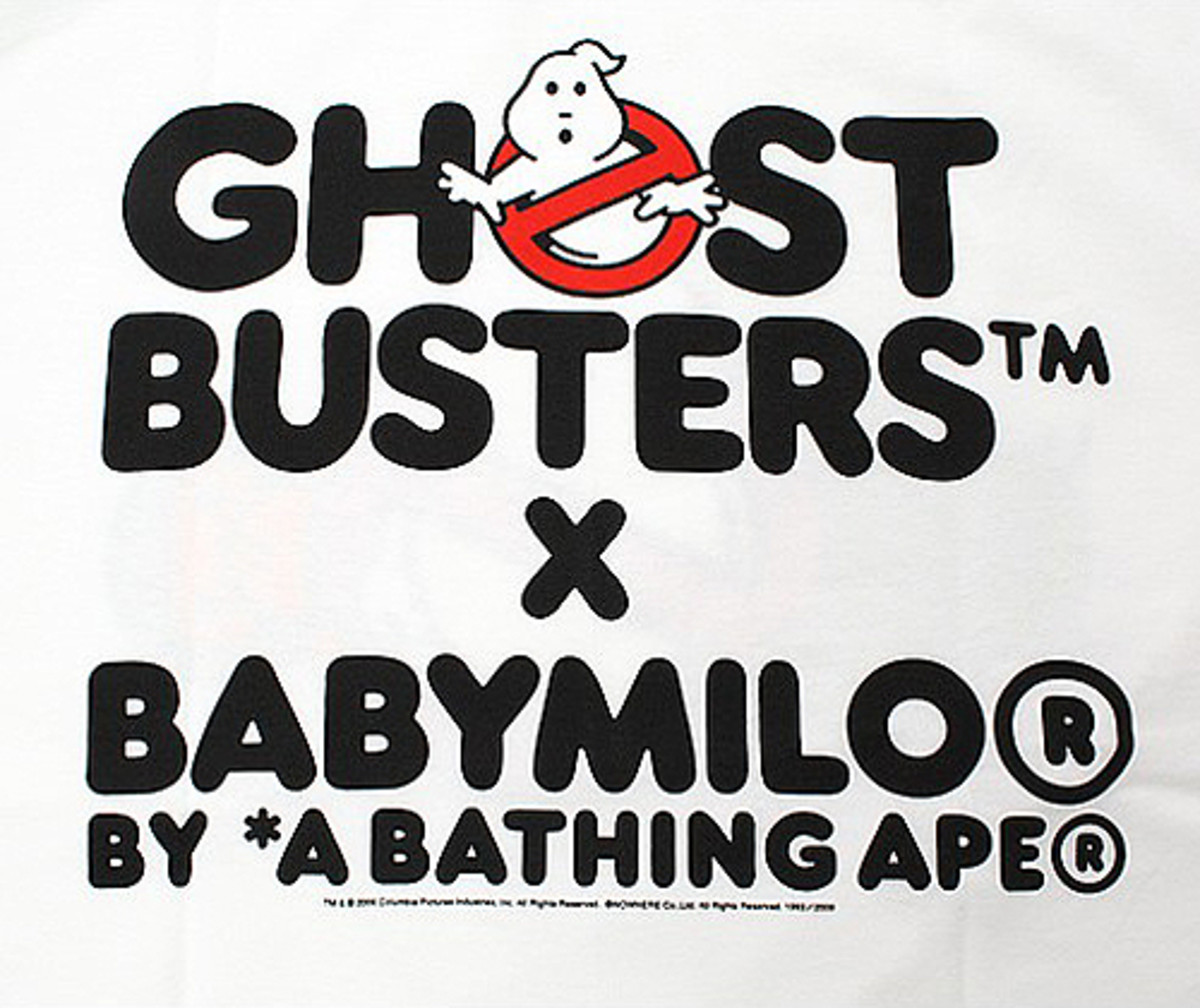 bape-baby-milo-ghostbusters-part-2-tee-04