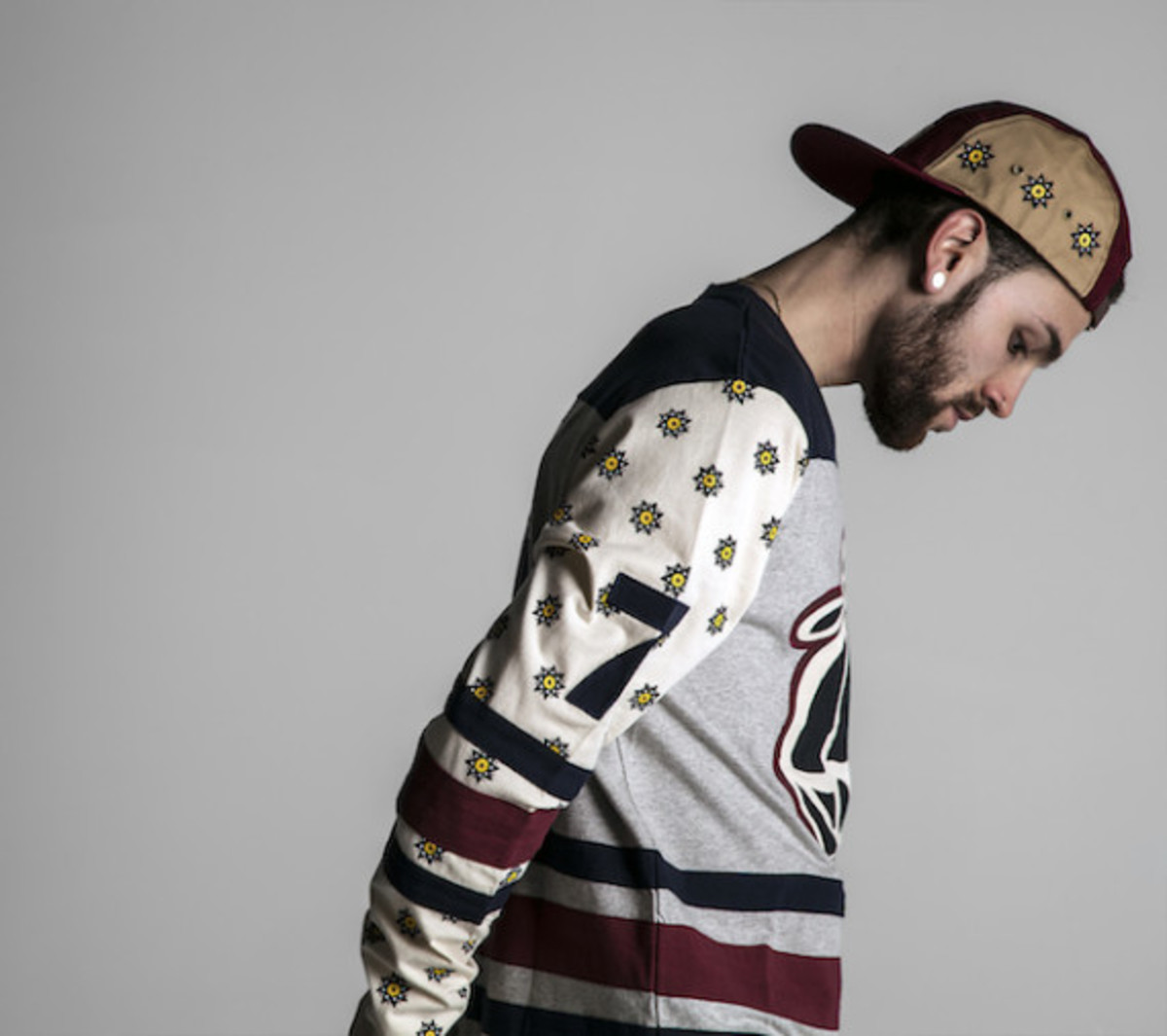 Play Cloths - Holiday 2013 Collection Lookbook - Delivery 1 - 1