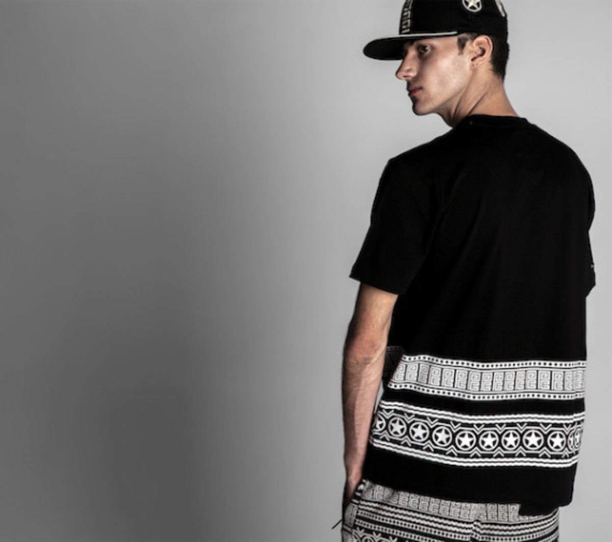 Play Cloths - Holiday 2013 Collection Lookbook - Delivery 1 - 5