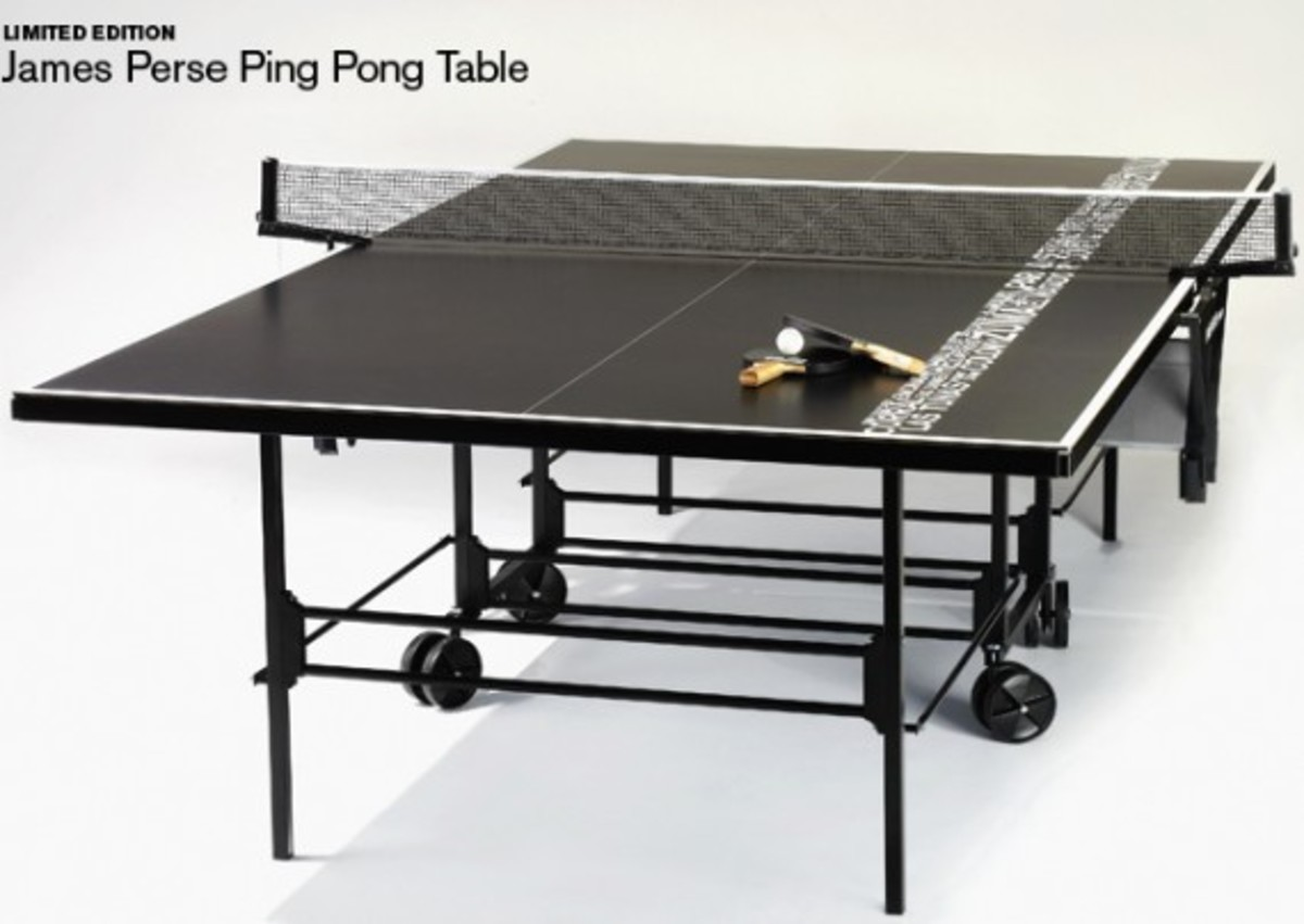 jame_perse_ping_pong_table_1