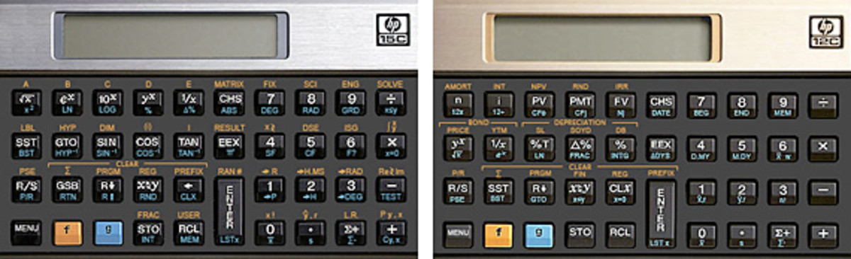 hp_iphone_calculators_1