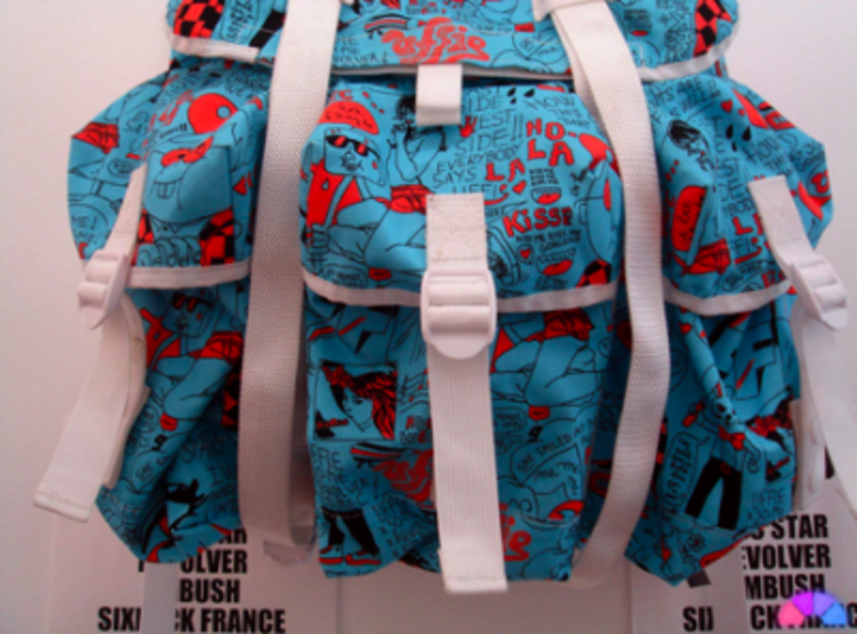 edbanger_revolver_backpack_1