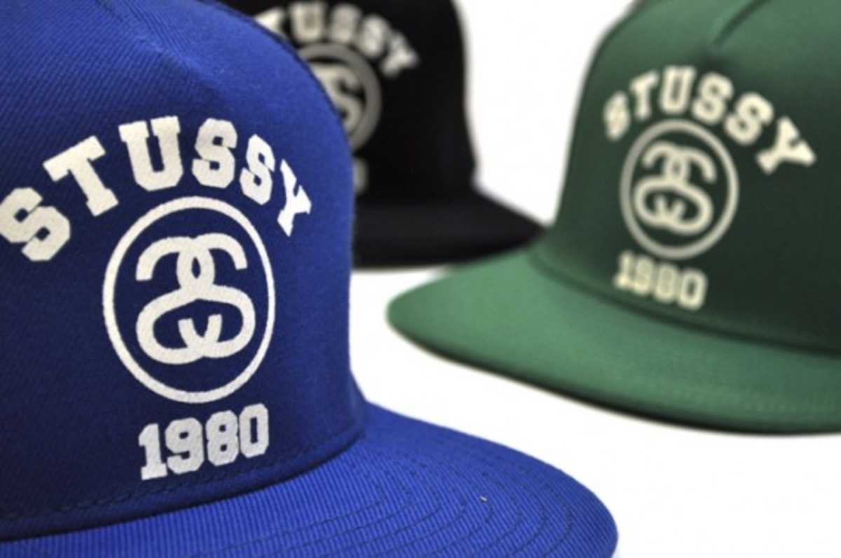 stussy-fall-2009-collection-hats-1