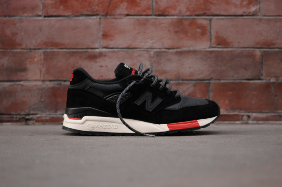 new-balance-m998br-reissue-kith-exclusive-02