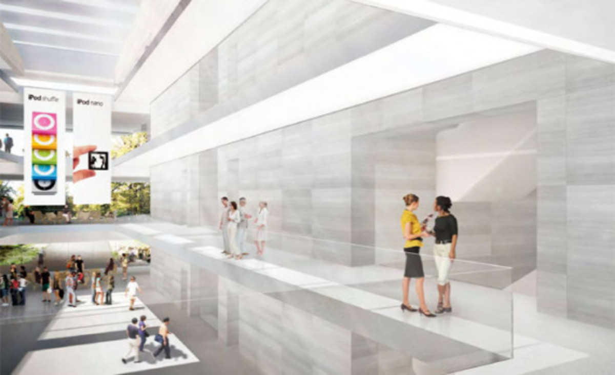 a-look-inside-apple-new-global-hq-02