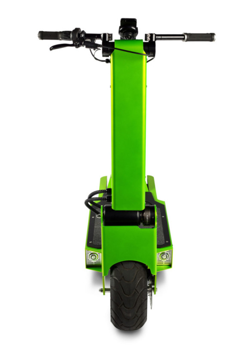 the-rover-electric-scooter-by-works-electric-04