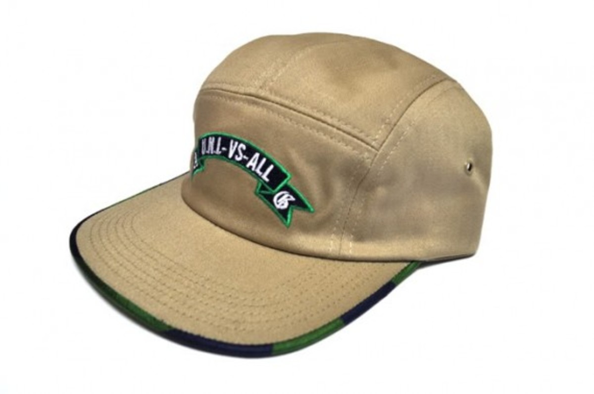 acapulco-gold-summer-2009-releases-at-standard-7
