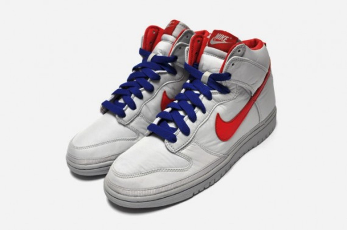 nike-dunk-high-nylon-silver-red-blue-3