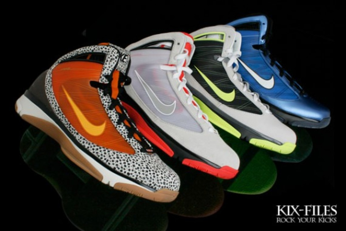 nike-hyperize-supreme-decades-pack-1