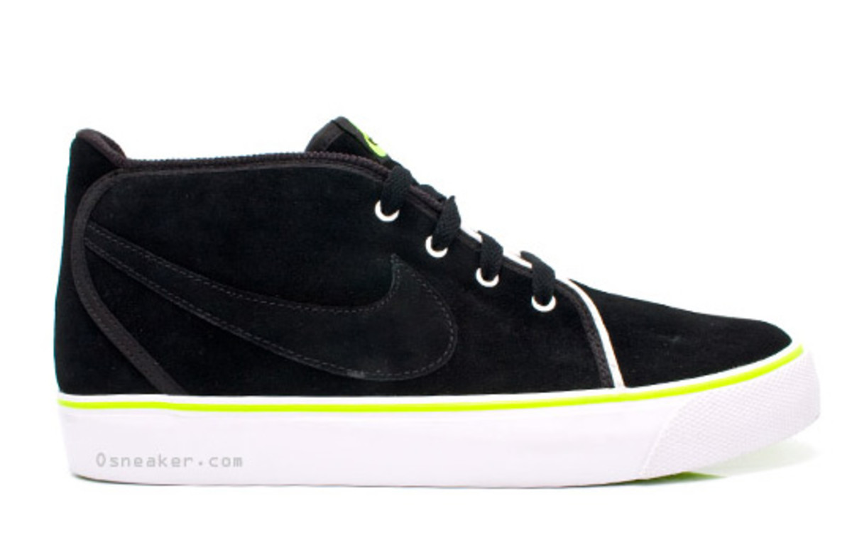 nike_air_toki_black_lime_1