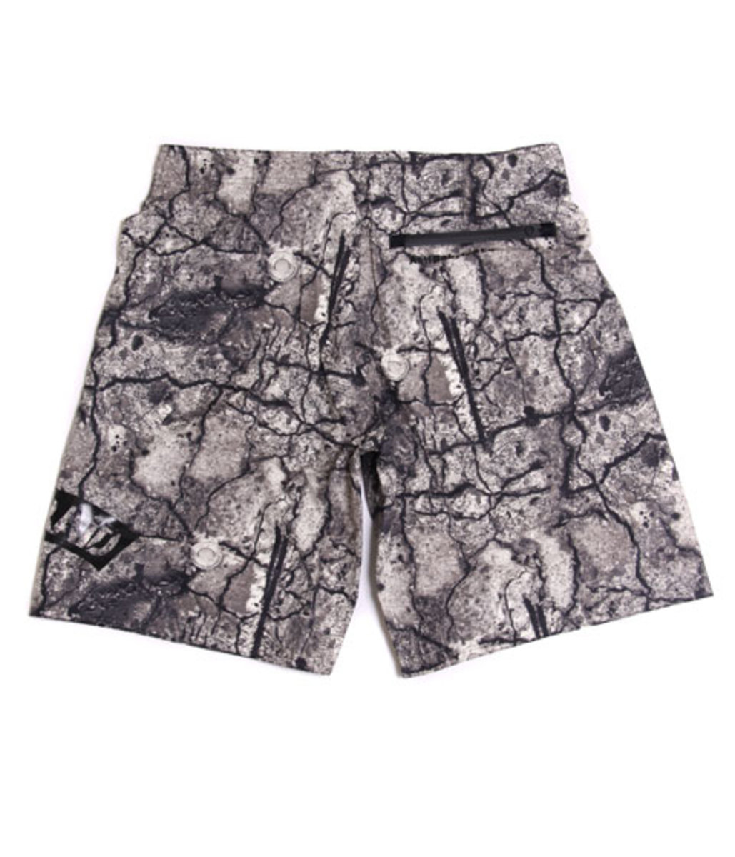 real-stoned-camo-swimming-shorts-back