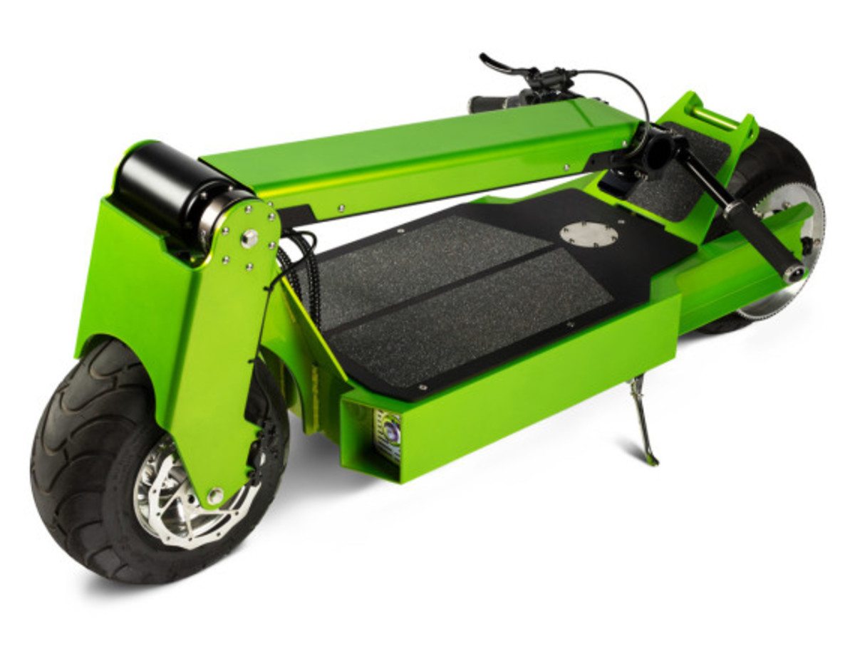 the-rover-electric-scooter-by-works-electric-05