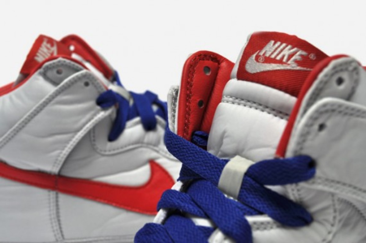 nike-dunk-high-nylon-silver-red-blue-2