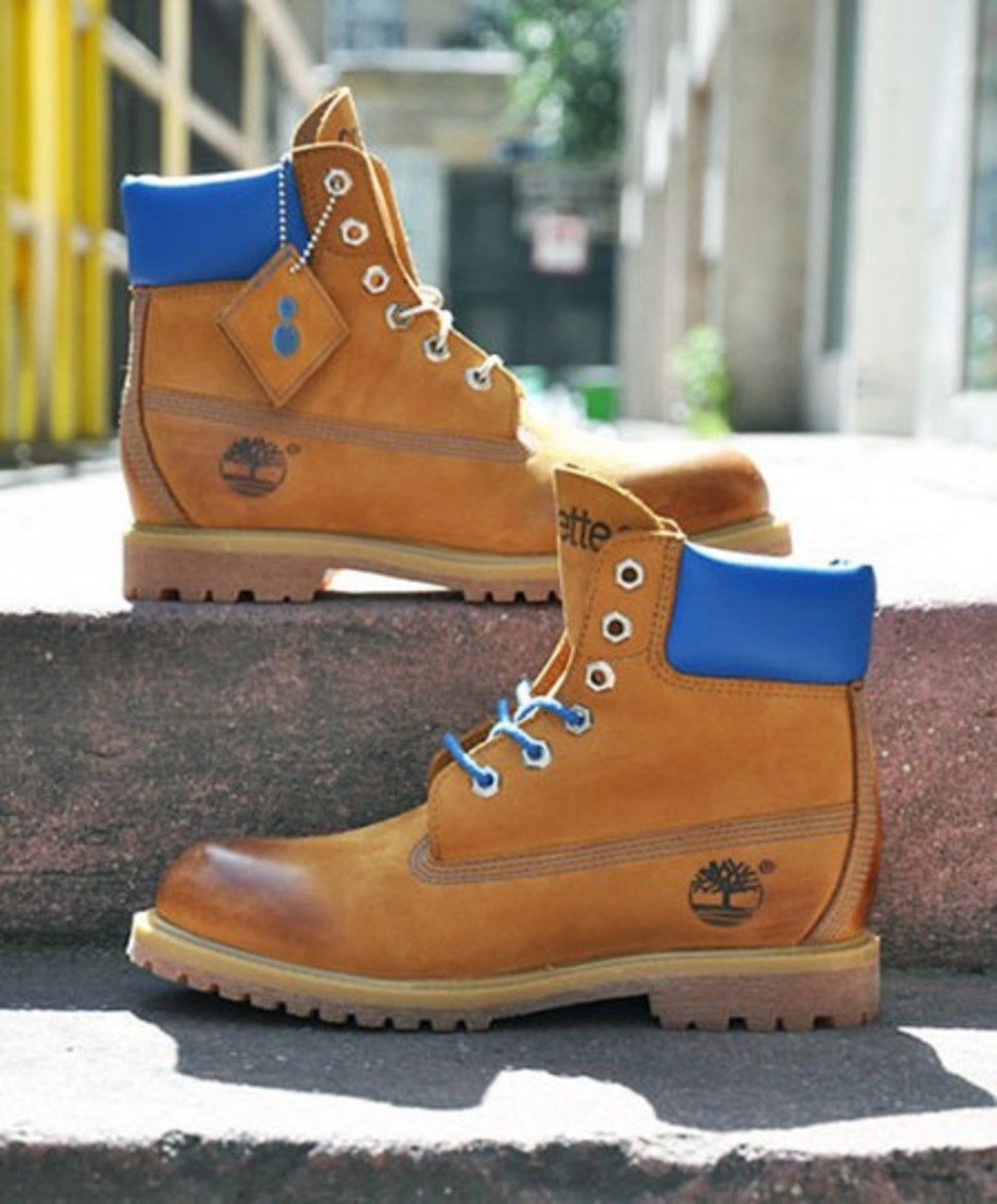 colette_timberland_2