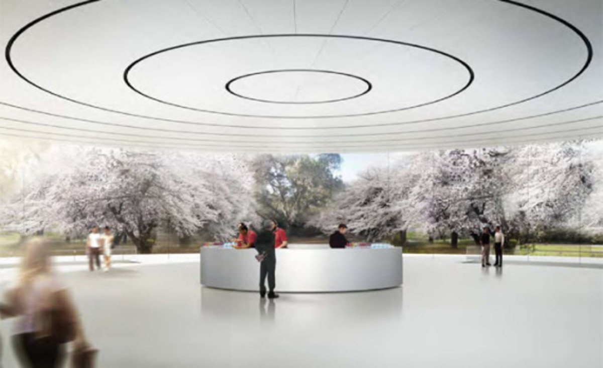 a-look-inside-apple-new-global-hq-04