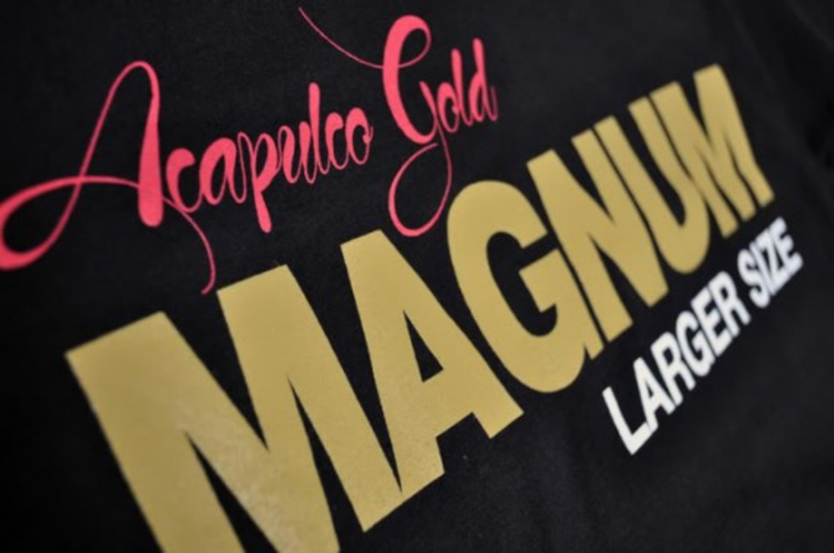 acapulco-gold-summer-2009-releases-at-standard-1